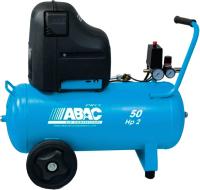 Воздушный компрессор ABAC Montecarlo O20P (1121360898) -