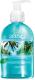 Мыло жидкое Avon Морская лагуна (250мл) -