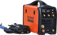 Полуавтомат сварочный Skiper Smart MIG-3000 -
