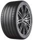 Летняя шина Bridgestone Potenza Sport 255/50R19 107Y -