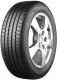 Летняя шина Bridgestone Turanza T005 205/65R16 95W BMW -