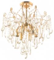 Люстра Aitin-Pro 96024/6 (золото) -