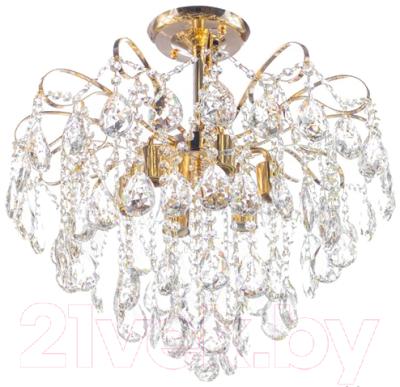 Люстра Aitin-Pro 96027/6 (золото)