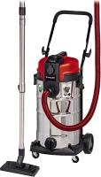 Профессиональный пылесос Einhell TE-VC 2340 SAC (2342450) -