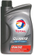 Моторное масло Total Quartz Ineo Efficiency 0W30 / 186931 (1л) -