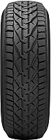 Зимняя шина Tigar Winter 245/45R18 100V -