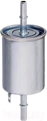 Топливный фильтр Hengst H394WK
