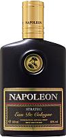 Одеколон Brocard Napoleon Strateg For Men (100мл) -