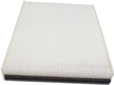 Салонный фильтр Corteco 80004550