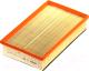 Воздушный фильтр Knecht/Mahle LX864 -