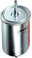 Топливный фильтр Knecht/Mahle KL79 -