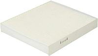Салонный фильтр Corteco 80000164 -