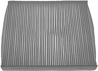 Салонный фильтр Corteco 21653034 -