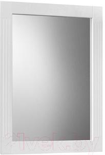 Зеркало Belux Рояль В65