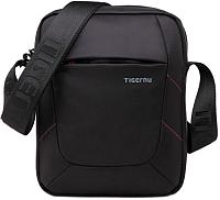 Сумка Tigernu T-L5108 9.6