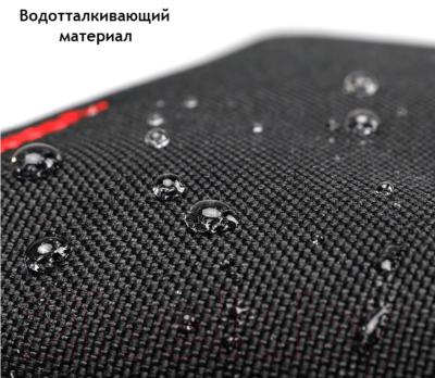 """Рюкзак Tigernu T-S8050 9.6"""" (черный)"""