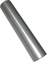 Фольга для ламинатора ARGO S.A. MA40-100 205ммx122м (серебристый) -