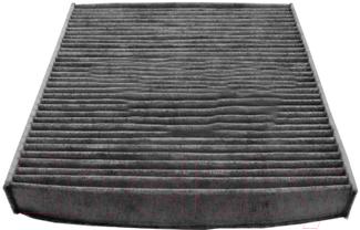Салонный фильтр Corteco 80004515 (угольный)