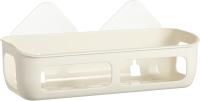 Полка для ванной KLEBER KLE-HM032 -