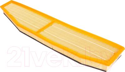 Воздушный фильтр Knecht/Mahle LX2067