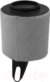 Воздушный фильтр Knecht/Mahle LX1651