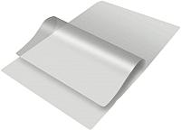 Пленка для ламинирования ARGO S.A. A3 80 Mic matt/matt -
