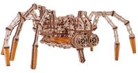 Конструктор Wood Trick Космический Паук / 1234-43 -