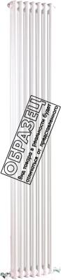 Радиатор стальной Arbonia 2150/9 24