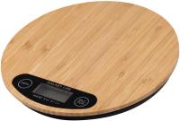 Кухонные весы Galaxy GL 2813 -