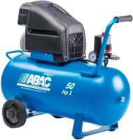 Воздушный компрессор ABAC Montecarlo L30P (1129100037) -