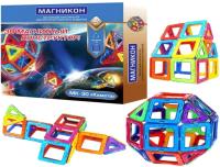 Конструктор магнитный Магникон MK-30 -
