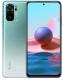 Смартфон Xiaomi Redmi Note 10 4GB/128GB (зеленое озеро) -