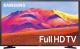 Телевизор Samsung UE43T5202AUXRU -