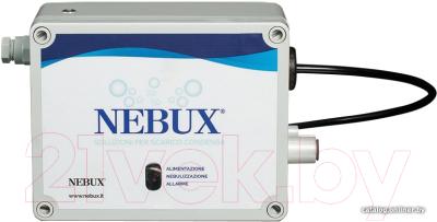 Насос для кондиционера Nebux Classic