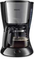 Капельная кофеварка Philips HD7435/20 -