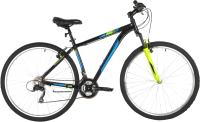 Велосипед Foxx Atlantic 29AHV.ATLAN.20BK1 -