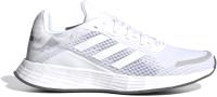 Кроссовки Adidas Duramo SL / FY6706 (р-р 4.5, белый) -
