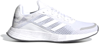 Кроссовки Adidas Duramo SL / FY6706 (р-р 7, белый) -