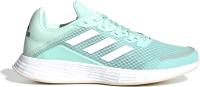 Кроссовки Adidas Duramo SL / FY6705 (р-р 4, мятный) -