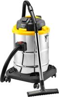 Профессиональный пылесос Lavor WTP 50 XE (8.253.0008) -
