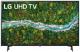 Телевизор LG 50UP77506LA -
