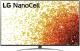 Телевизор LG 65NANO926PB -