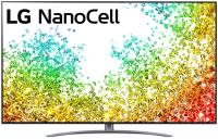Телевизор LG 75NANO966PA -