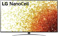 Телевизор LG 86NANO926PB -