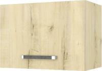 Шкаф под вытяжку Modern Ника Н145 (ирландский дуб) -