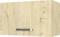 Шкаф под вытяжку Modern Ника Н146 (ирландский дуб) -