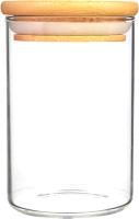 Емкость для хранения Wilmax WL-888505/A -