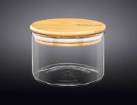 Емкость для хранения Wilmax WL-888501/A -