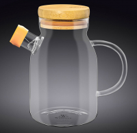 Бутылка для масла Wilmax WL-888965/A -