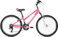 Велосипед Foxx 24